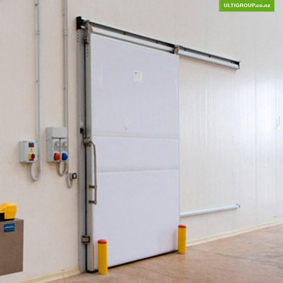 sliding door insulation jacobhursh