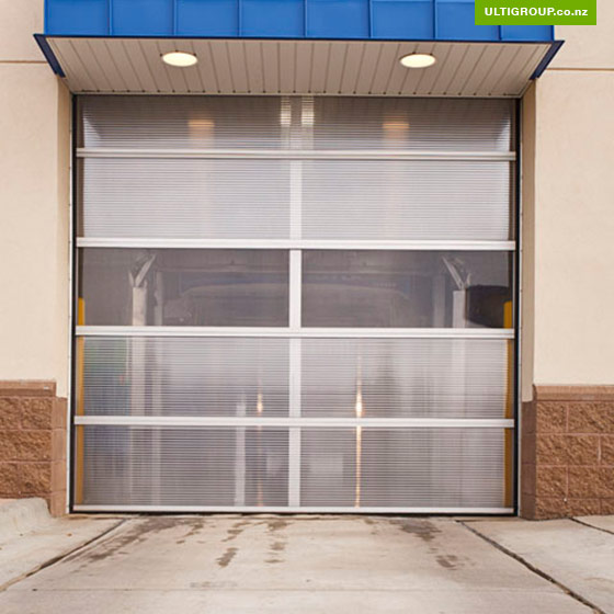 car-wash-doors-ulti-door-systems-entry-and-exit-3