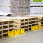 sure-stop-ulti-safety-and-protection-systems-forklift-barrier-system-3