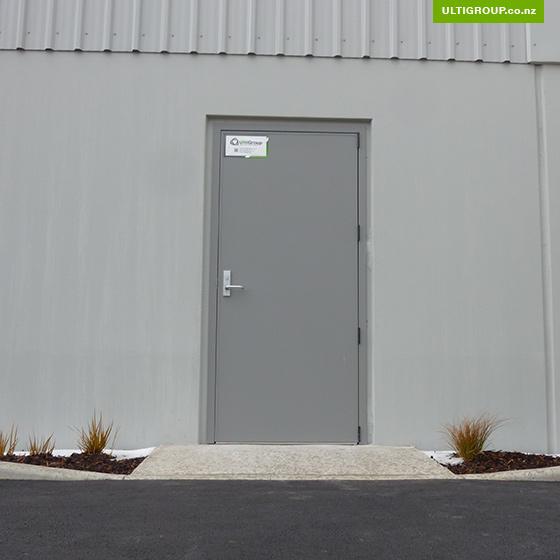 ulti-pa-doors-ulti-door-systems-personal-access-doors