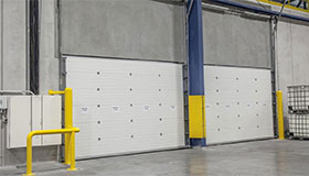 hs-insulated-door-ss-gallery-thumbnail