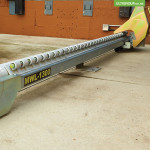 manual-wheel-lock-truck-safety-ulti-group-dock-systems (3)