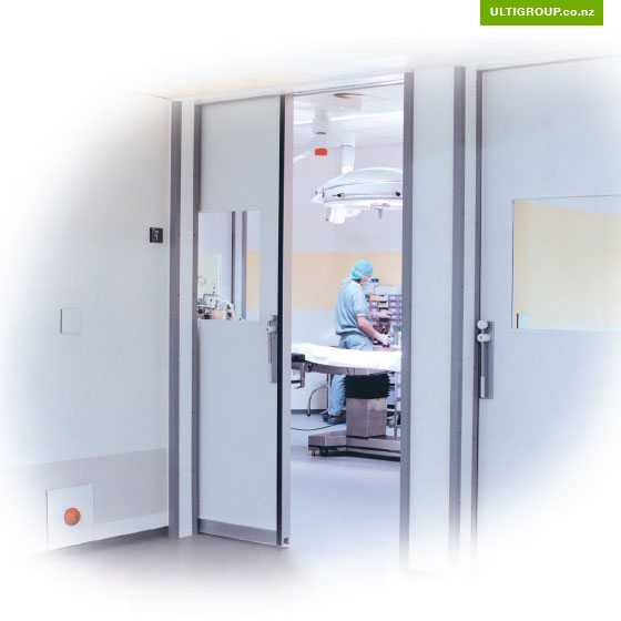 GRP Hermetic Doors  sc 1 st  Ulti Group & GRP Hermetic Doors u003e Ulti GroupUlti Group